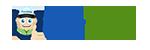 logo-mister-hosting
