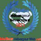 """Récompense """"REVENDEUR"""""""