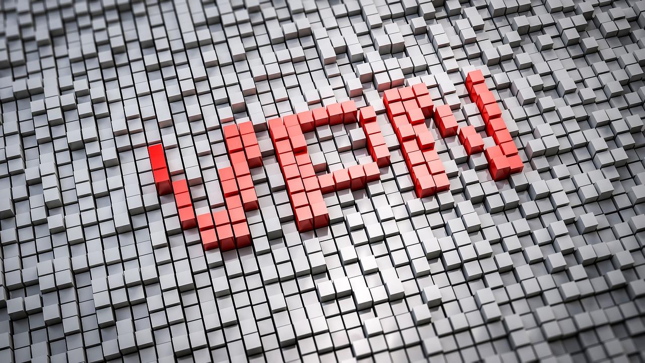 Solutions VPN pour les entreprises en 2020