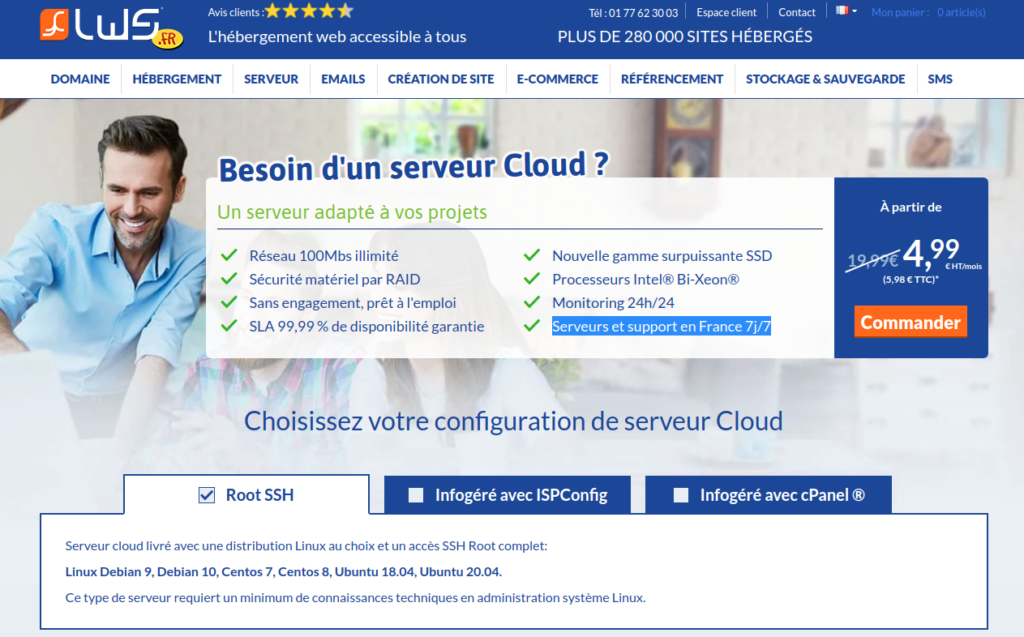 cloud_LWS
