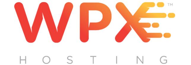 Hebergeur WPX Hosting