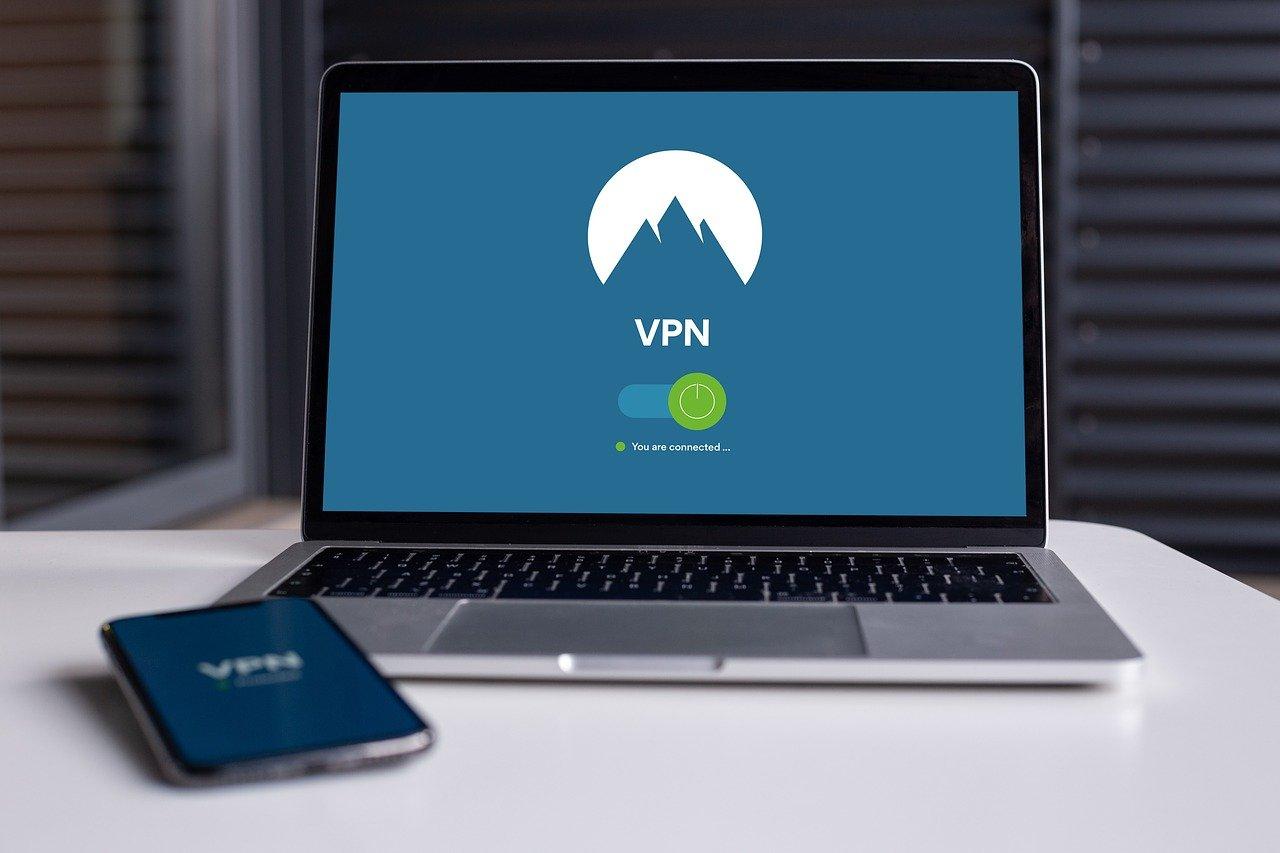 Meilleurs VPN 2020 pour les Entreprises