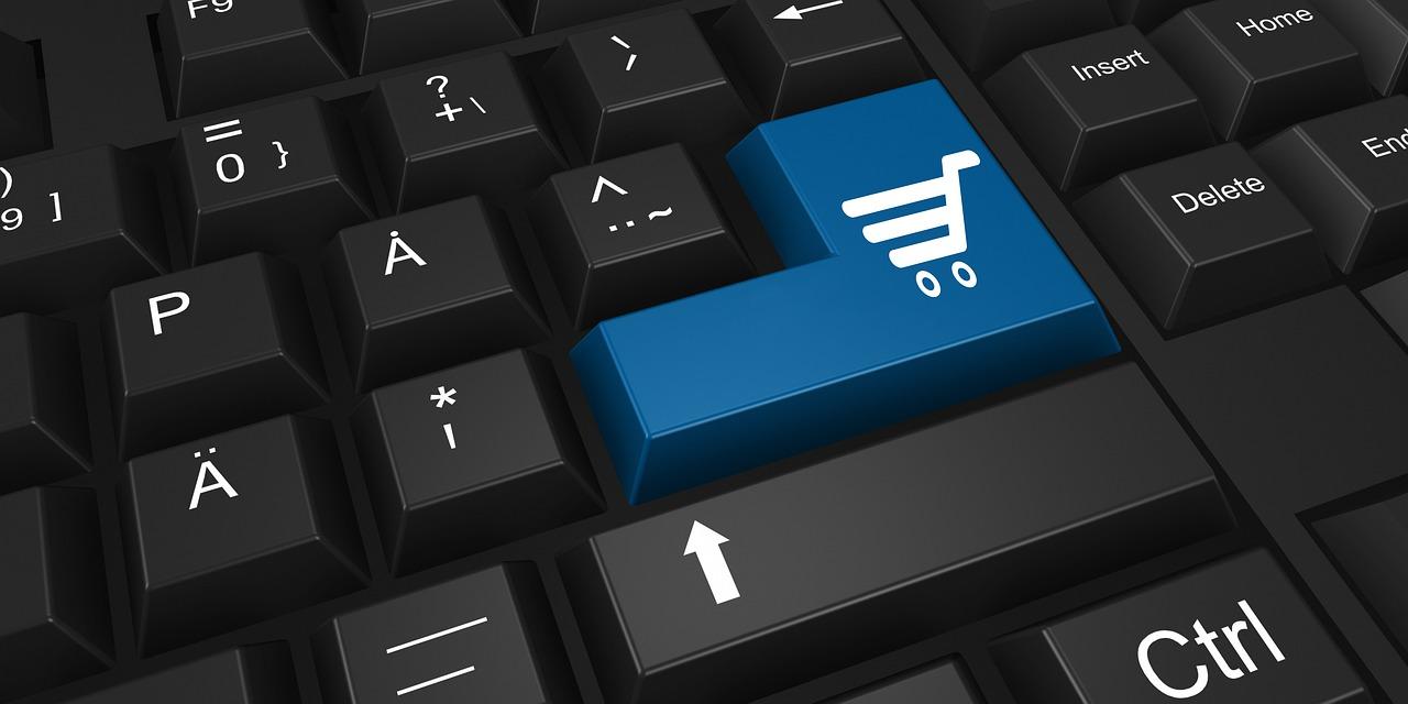 Hébergeurs e-commerce en 2020